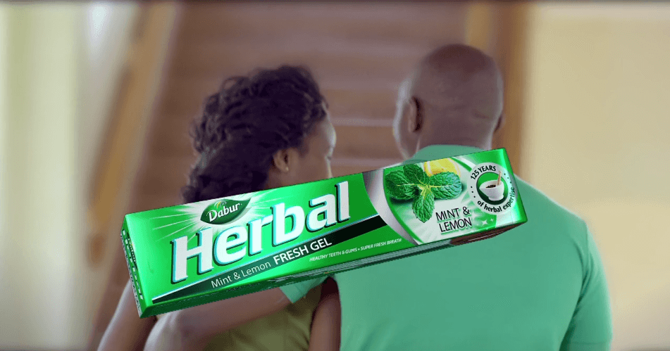 Dabur Toothpaste Featured Image
