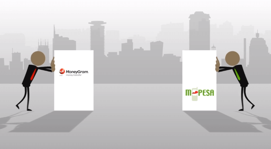Moneygram to Mpesa Featured Image