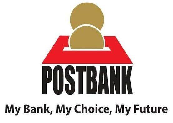 Post Bank