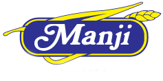 Manji Food Industries Ltd